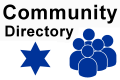 Castlemaine Community Directory